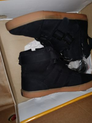 Mens boots for Sale in Humble, TX