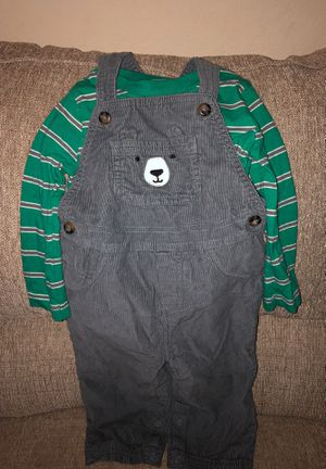 Kid clothes for Sale in Artesia, CA