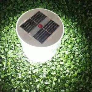 Inflatable Solar Lamp for Sale in Phoenix, AZ