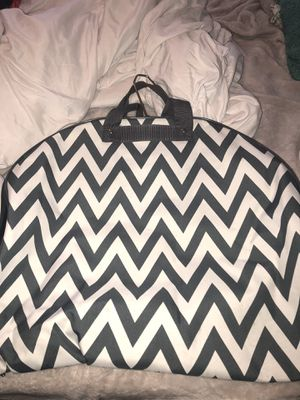 Travel bag for Sale in Stephenville, TX