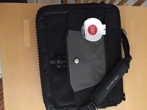 Targus Laptop bag for Sale in Tampa, FL