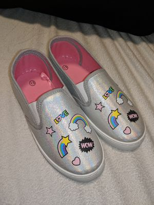 Toddler size 13 shoes for Sale in Edmonds, WA