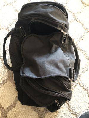 Sidiva Travel Bag for Sale in Escondido, CA