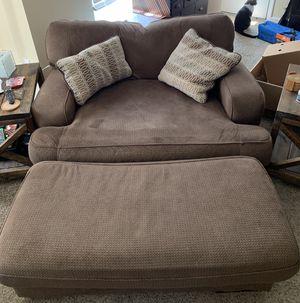 Gently used furniture for Sale in Murfreesboro, TN