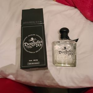 Don Julio From MEXICO for Sale in San Leandro, CA