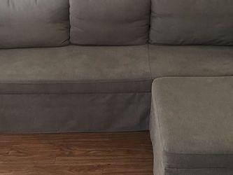 Sofa for Sale in La Habra,  CA