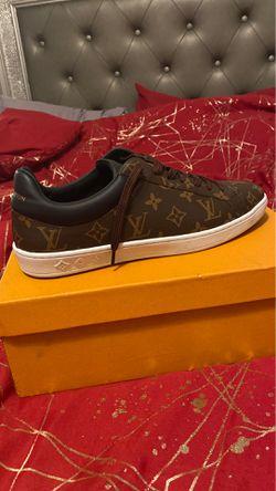 Brand new . Louis Vuitton . Size 45 for Sale in Atlanta,  GA