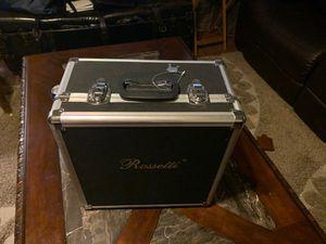 Brand New Accordion case for Sale in Dallas, TX