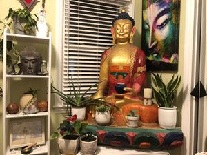 Buddha Statue for Sale in College Park, MD
