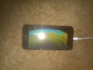 iPhone 7 boost Mobile/ sprint for Sale in North Kansas City, MO
