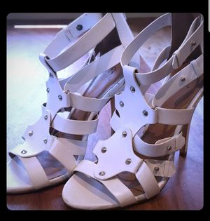"""Raelynn"" Heels by Scene Sz8 for Sale in Leavenworth, WA"