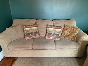 Pull Out Sofa for Sale in Bethlehem, PA