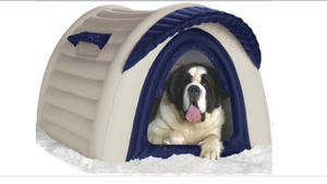 Dog house NEW for Sale in Snellville, GA