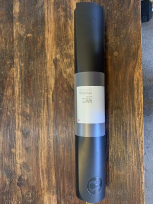 The reversible BIG Mat for Sale in San Jose, CA