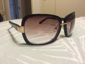 Juicy Couture Sunglasses for Sale in Los Angeles, CA