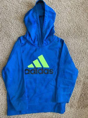 Boys size 6-7 jackets hoodies for Sale in Phoenix, AZ