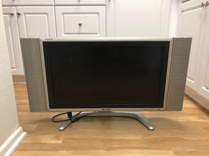 TV for Sale in Newport Beach, CA