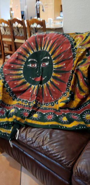 Mexican Sun Blanket for Sale in Miami, FL