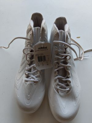 For any shoes collectors ! Football Cleats for Sale in Fairfield, CA