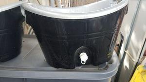Igloo beverage coolers for Sale in Lynwood, CA