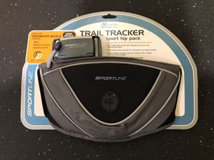 Sports Hip Pack / Fanny Pack - NEW for Sale in Clarksburg, MD