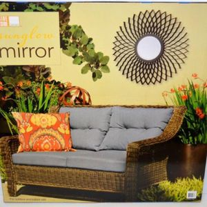 Wall mirror for Sale in Bristol, PA