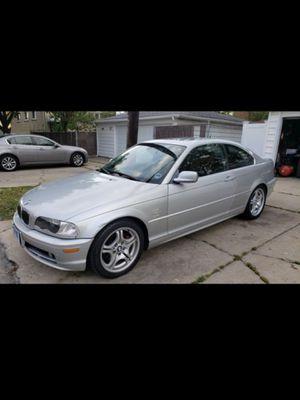 BMW e46 Car Parts for Sale in Burbank, CA