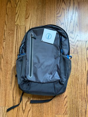 Dell Computer Backpack for Sale in Gallatin, TN