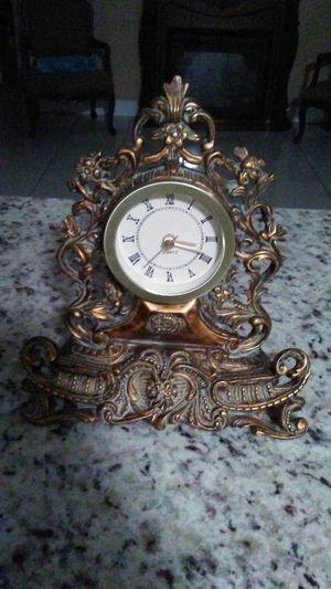 Clock for Sale in Miami, FL