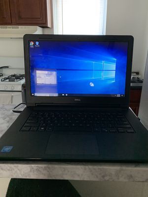 Dell 13 Laptop for Sale in Philadelphia, PA