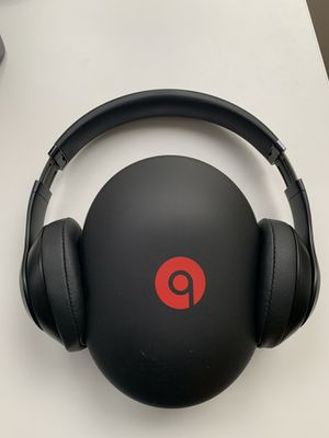 Beats Studio 3 for Sale in Alpharetta, GA