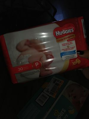 Diapers for Sale in Selma, CA
