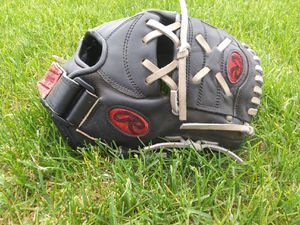 Rawlings Heart of the Hide glove for Sale in Winfield, IN