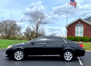 ***IN EXCELLENT CONDITION Avalon 2O11***NEW TIRES*** for Sale in Seattle, WA