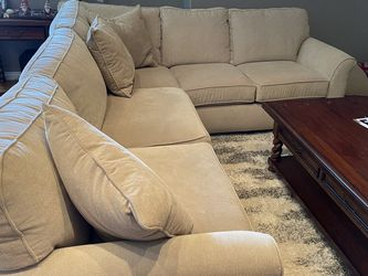 Modern Sectional for Sale in Orlando,  FL