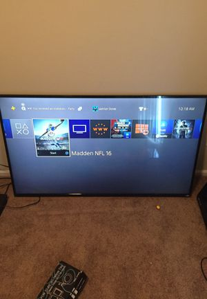 60in Visio Smart tv 55in LG 50in Magnavox Pink Hoverboard for Sale in Indianapolis, IN