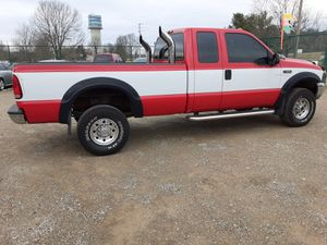 Ford F350 for Sale in Hamilton, OH