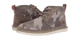 Ugg neumel camo for Sale in Bronx, NY