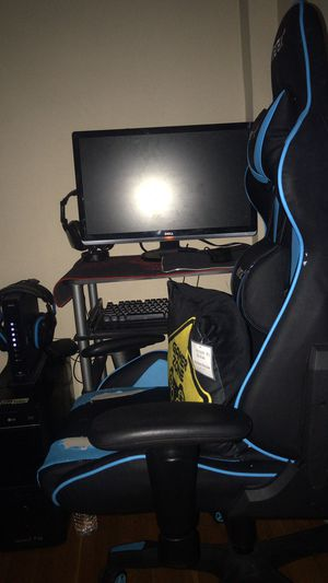 PC Gaming 1080 Very Fast For Play Video Game 🎮 for Sale in Philadelphia, PA