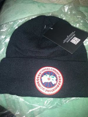 Canada goose hat for Sale in Palmerton, PA