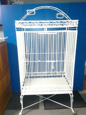 Bird cage for Sale in North Las Vegas, NV