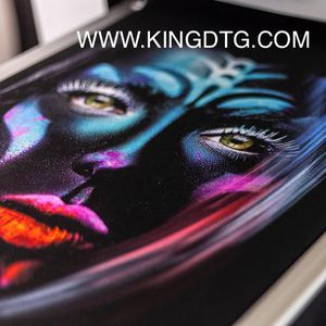 Custom T-shirt printing | BestPrices & Quality for Sale in Miami Beach, FL