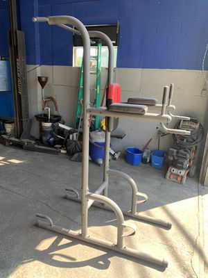 Exercise equipment for Sale in Shrewsbury, MA