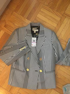 Michael Kors jacket size 6 for Sale in Jersey City, NJ