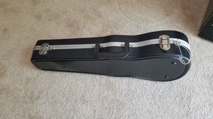 Violin for Sale in Jessup, MD
