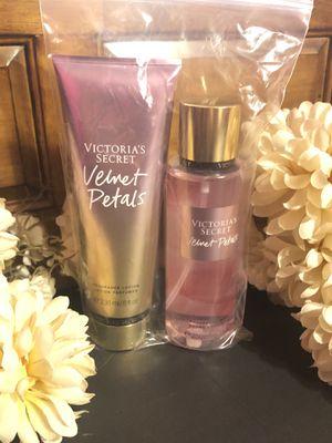 Victoria's Secret Set for Sale in Garland, TX