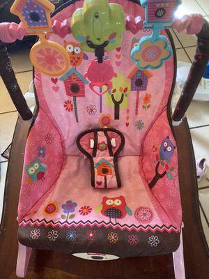 Baby rocker for Sale in Avon Park, FL