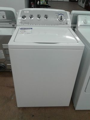 Whirlpool Washing Machine #182 for Sale in Thornton, CO
