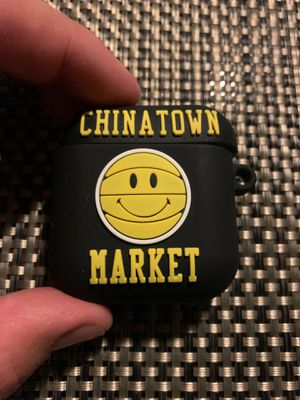 Sold out everywhere Chinatown market for Sale in Norwalk, CA