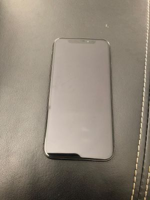 iPhone X 64gb for Sale in Revere, MA